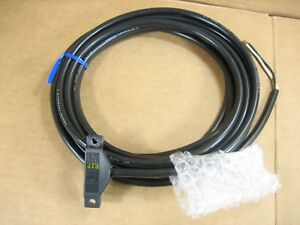 Aes 502l 220v 2 5 A 15ft Cable Limit Switch