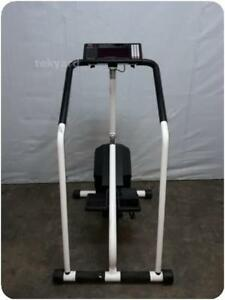 Stairmaster 4000pt Stepper Physical Therapy Unit 206319