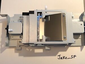 Epson Gs6000 Sub Tank Assembly 1494561
