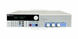 Brand New M8852 Programmable Dc Power Supply Meter Tester 0 30v 0 20a 600w