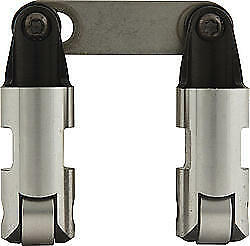 Crower 66290 16 Sbc Severe Duty Roller Lifter