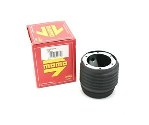 Momo Italy Steering Wheel Hub Boss Kit For Volkswagen Vw Karmann Beetle 58 74