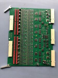 Tx128 Board Ge Vinged Ultrasound For Vivid 7 Dimension
