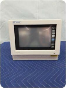 Spacelabs 90309 Patient Monitor 92203