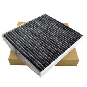 Cabin Air Filter For Infiniti G35 Fx45 Fx35 2003 2008 Mitsubishi Lancer 08 15