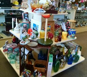 Display Cabinets Store Fixtures retail Or Residential
