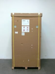 Panasonic Mdf u76va pa Vip Series 86 c Ultra low Upright Freezers new