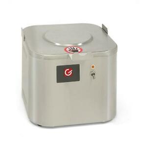 Grindmaster Cw 1 Precision Brew Coffee Shuttle Warmer