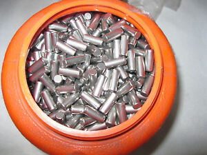 2800 Universal Bearings Inc Loose Needle Rollers Flat Ended 0 2812 X 0 6970