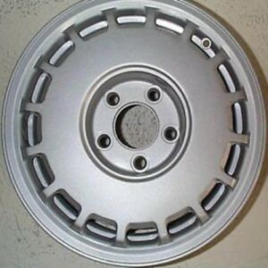 Cadillac Deville Painted 16 Inch Oem Wheel 1991 1993 12519482 12519662