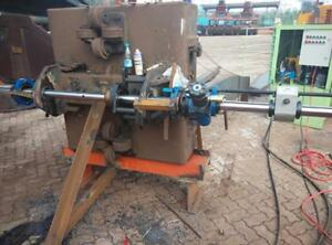Manufacturer Sell Portable Boring Machine Bore Range 95 900mm With Facing Tool