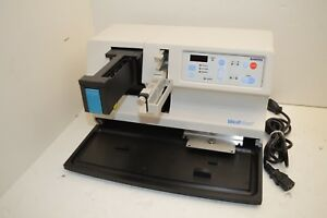 Matrix Wellmate Liquid Dispenser Microplate Filler