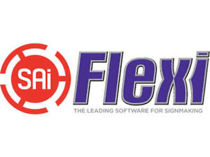 Sai Flexisign pro Training Support wide Format Printers For 1 Year