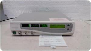 Gynecare Thermachoice Ii Uterine Balloon Therapy Unit 200248