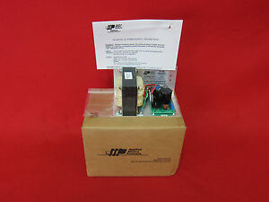 Applied Motion Products Amp Ps430 Switching Power Supply Ps 430 1000 073 new