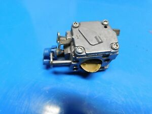 Carburetor For Partner Cutoff Saw K700 Box 2361 P