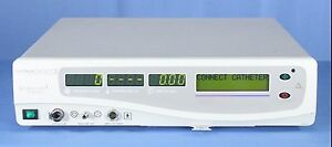 Gynecare Thermachoice Ii Uterine Balloon Therapy System With Warranty