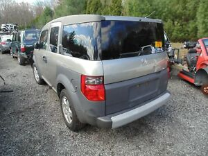Anti lock Brake Parts Honda Element 03 04 05 06