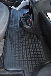 All Weather Floor Mats For Dodge Ram Promaster 1500 2500 3500 Rv 2014 2020