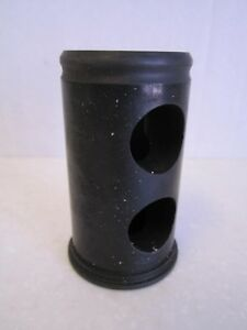 Collis Tool Lathe Tool Holder Bushing Type J Outside Diameter 1 3 4 New