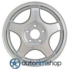 New 16 Replacement Rim For Chevrolet Impala Monte Carlo Wheel 9592871