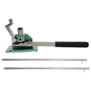 RCBS Reloading Automatic Priming Tool 9460