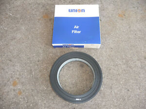 Vintage Nors 1958 60 Ford Edsel Air Filter Usa Made