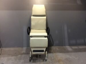 Bennett M pch Exam Chair Medical Healthcare Examination Furniture