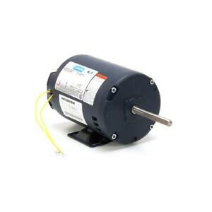 Lang 2u 30200 12 115 230v Convection Oven Motor