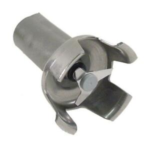 Robot Coupe 39335 Blade Assembly W Housing