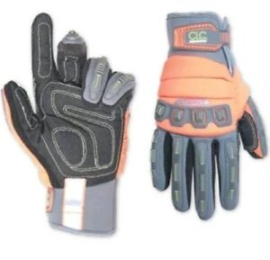 Clc L165 L Work Gloves Energy Winter For Oil And Gas b