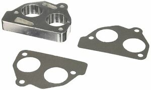 Trans Dapt 2733 Tbi Open Spacer Chevy New