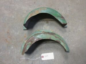 John Deere R 80 820 830 Cane And Rice Equipment Shields Ar1217r Very Rare