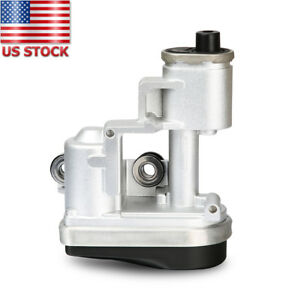 Transmission Throttle Valve Actuator For 2005 09 Dodge Ram 2500 3500 5 9l Diesel