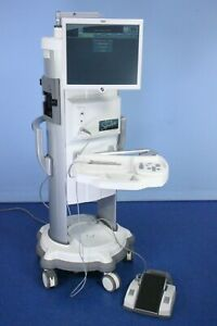 Whitestar Signature Phaco Amo Whitestar Signature With Handpiece