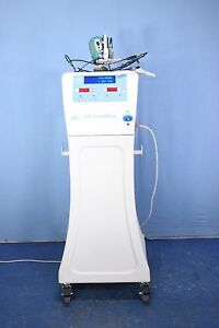 Ats Cryomaze Surgical Ablation Console With Warranty