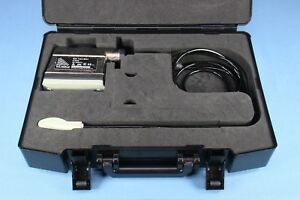 B k Medical Bk 8644 5mhz Ultrasound Transducer B And K Ultrasound Probe Warranty
