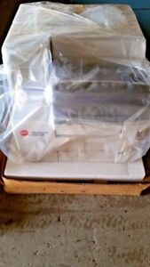 Beckman Coulter Pace Mdq 144002 Capillary Electrophoresis System