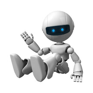 For Sale Is A Very Large family Of bot Related Domains 32 Total