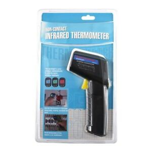 Temperature Gun Non contact Infrared Thermometer Laser Thermometer Infrared