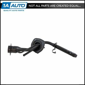 Fuel Gas Tank Filler Neck Pipe For 99 04 Ford Mustang New