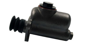 New Brake Master Cylinder For Clark Yale Hyster Cat Forklifts 851820 f1476