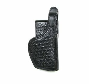 Holster Fits Glock 19 23 32 Right Hand