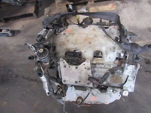 00 01 02 Pontiac Grand Prix Engine Assembly Motor 3 1l vin J 8th Digit