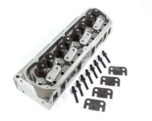 Trick Flow 61cc Sbf Twisted Wedge Assm Cylinder Head P n Trftfs 51410010 m61