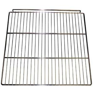 Allpoints Select 263080 Oven Rack