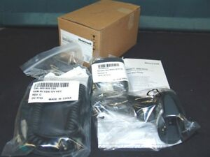 New Honeywell 1900gsr 2 23105k Barcode Scanner 2d ewr sr Cable