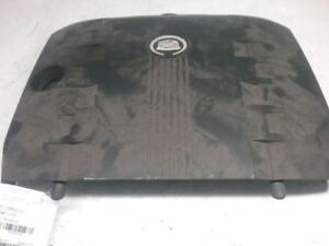 Cts 2013 Engine Cover 309153