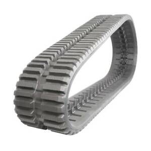 Prowler Bobcat T190 At Tread Rubber Track 320x86x49 13 Wide