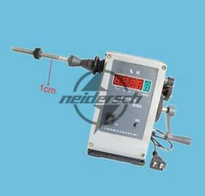 Fy 130 220v Electronic Manual Coil Winding Machine Coil Winder Coiling Machine